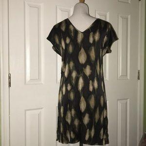 Rebecca Moses Dresses - Rebecca Moses Silk Dress